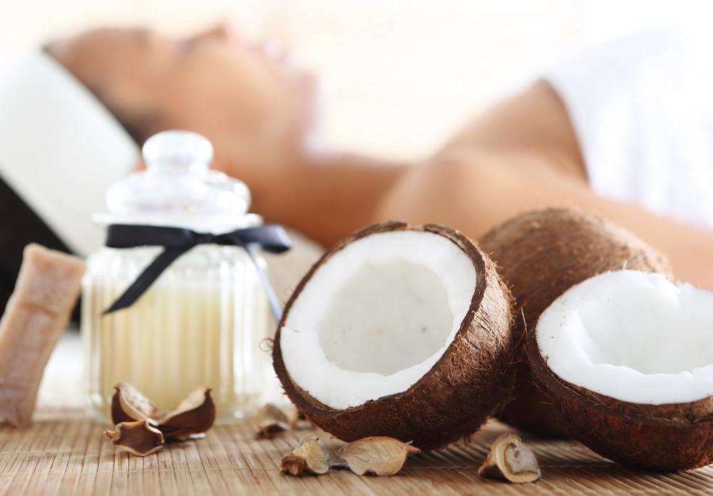 Картинки по запросу обертывание кокос